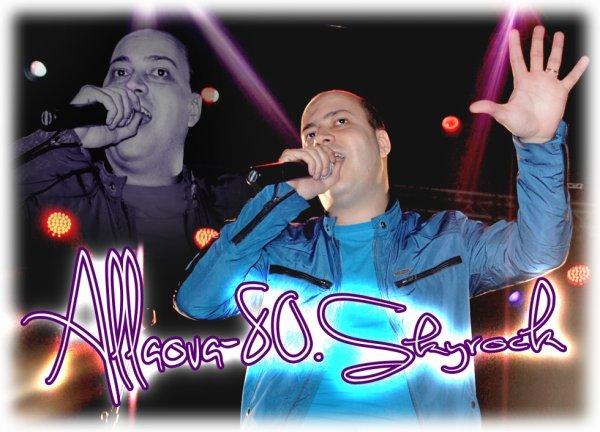 ☆ Le Prince De La Chanson Kabyle Mohamed Allaoua ☆