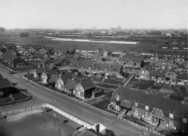 Le Bassin minier du Nord Pas de Calais et son histoire en chiffres