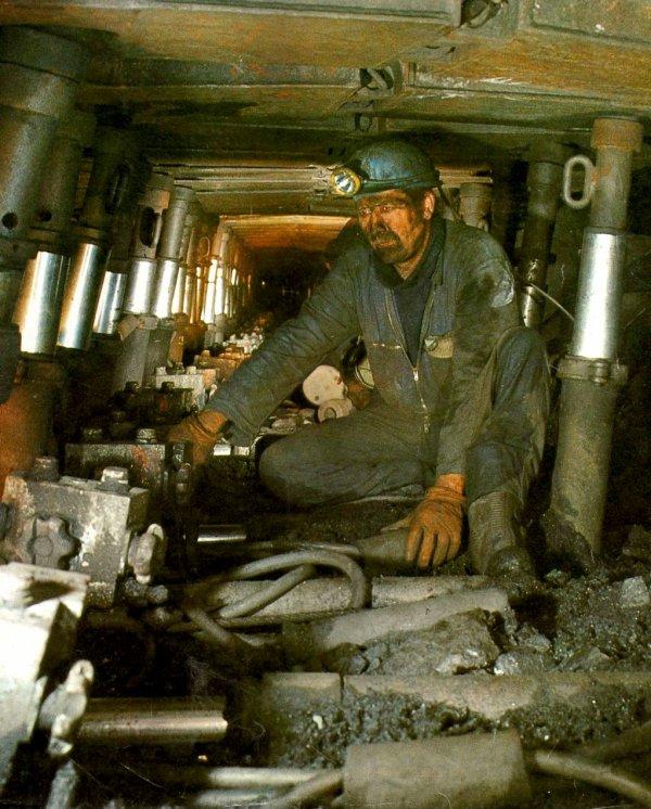 Taille 17 de Six Sillons au siège 19 de Lens en 1980.