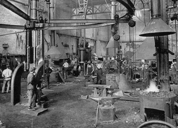 Compagnie des Mines d' Aniche en 1926 - 9 / 9
