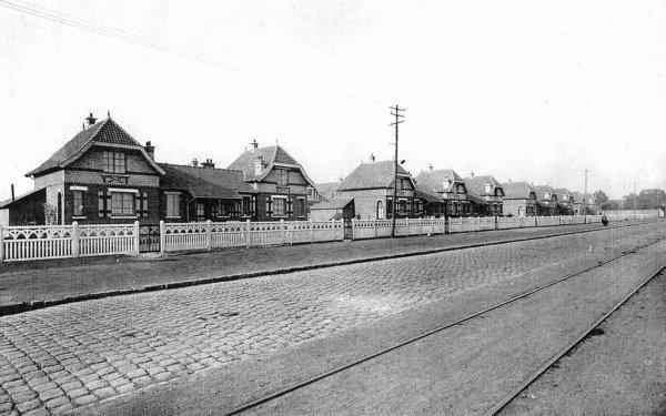 Compagnie des Mines d' Aniche en 1926 - 1 / 9