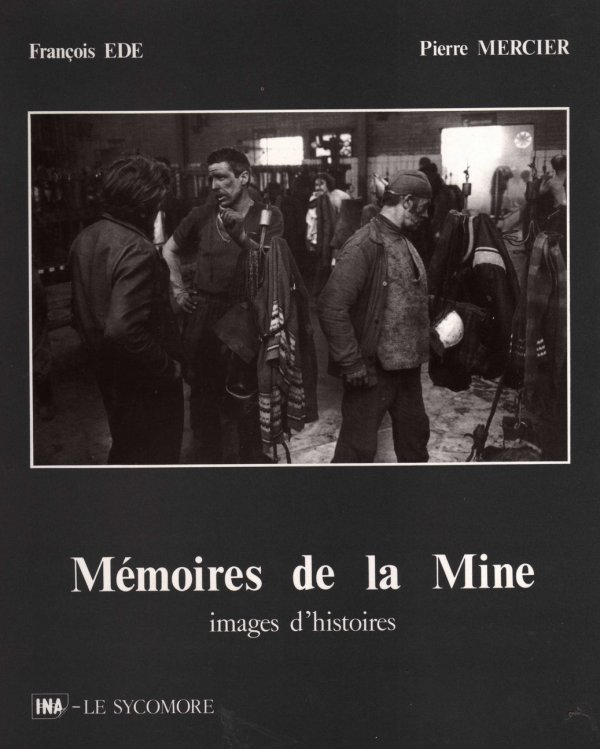 Mémoires de la Mine