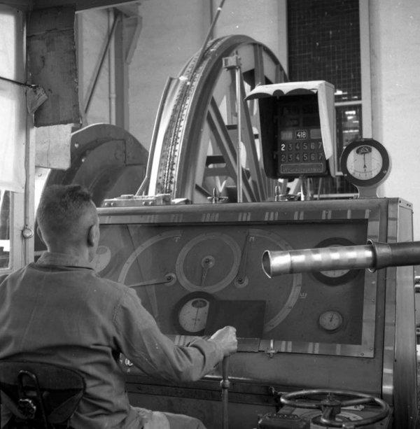 Colloque autour des innovations technologiques au Centre Historique Minier de Lewarde