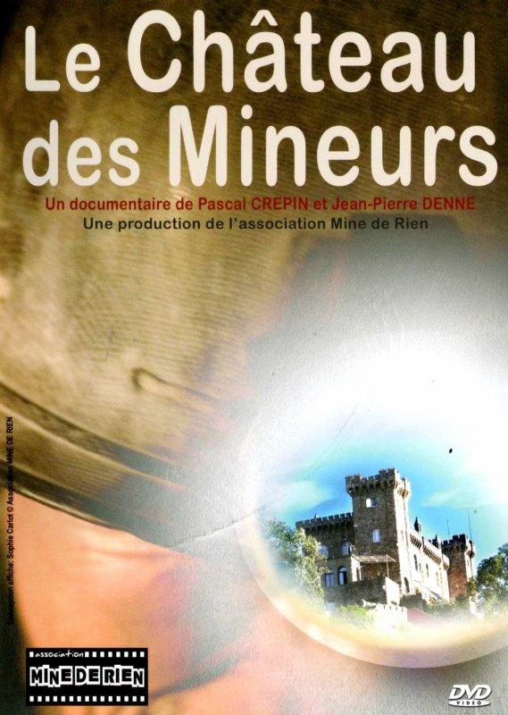 Hommage aux mineurs les 19 et 20 octobre derniers à Marles les Mines.