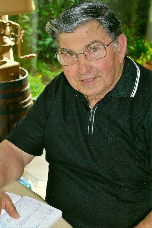 Henri Raimbaut : les poèmes du mineur publiés à titre posthume.