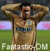 Fantastic-Om