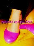 Photo de BBEiiYxFE2lLYNE