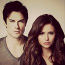 Photo de Fiction--Nian
