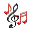Favorite-Melody