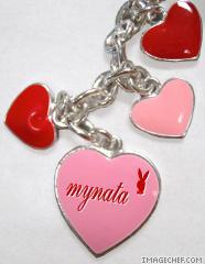 www.mynata.skyrock.com
