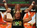 Photo de dx2generation
