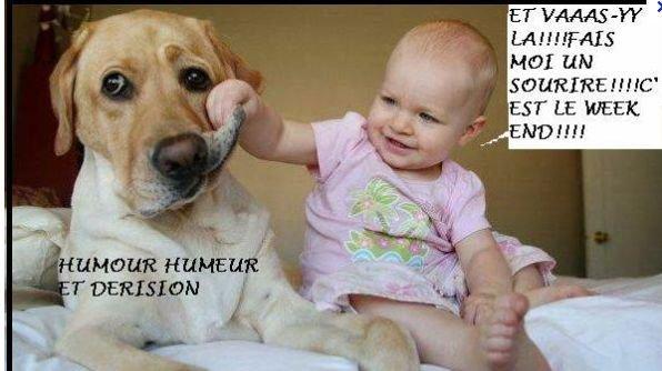 et oui absente se weekend bon ptit visu a ma passion !!! mes enfants !!!