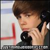 JustinDrewBieberxFicti0n