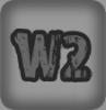 WWEwwe2