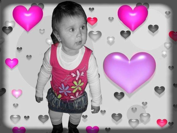 t trop belle mon coeur!!!