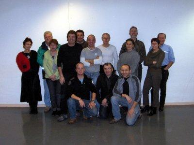 L'Union Sportive et Musicale Ancilevienne 74 (USMA 74)