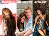 Miley a fait 3 superbes chansons que tout le monde connait alors laquelle préférer vous ?