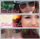 Photo de Beautiful-ShineMiley