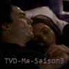 tvd-ma-saison3