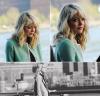 05.05.2013 : Emma Stone était hier sur le tournage de The Amazing Spider-Man 2 à New-York..  J'ai un spoiler sur cette scène qu'Emma tournait ce jour là. Si vous voulez le savoir demandez-moi.