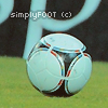 simplyFOOT