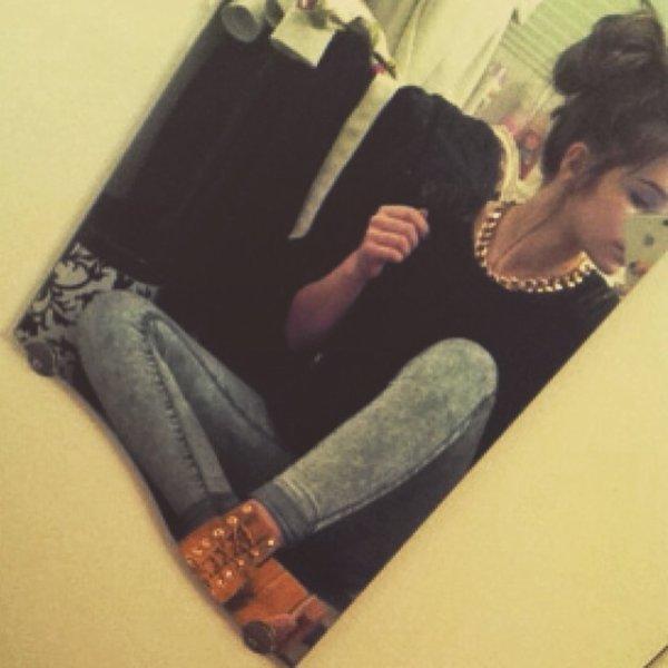 Dream 💕