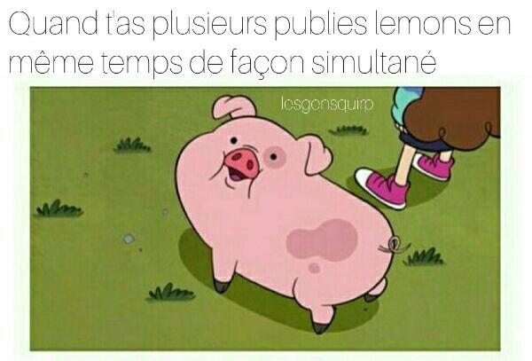 *piggy piggy piggy piggy*