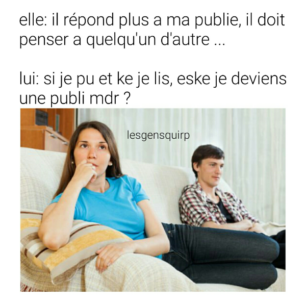 ptit dialogue