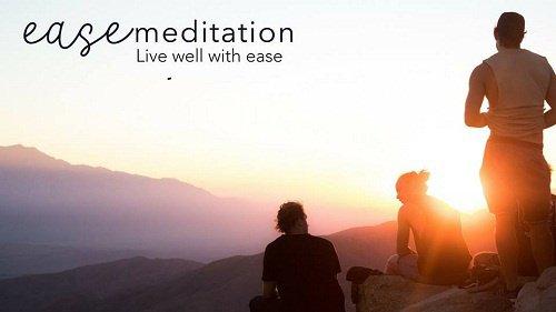 Mindfulness - Vancouver