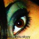 Photo de poupey-leyou