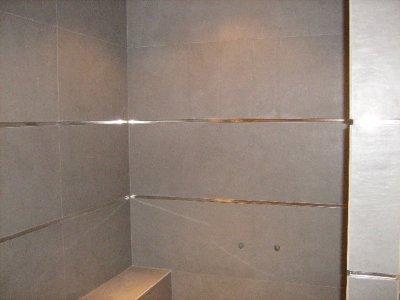 Blog De Jujuetbabou - Page 30 - Notre Maison - Skyrock.Com