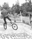 Photo de biker-nc