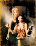Photo de Charmed-Paige-Fanfic