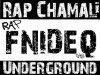 rap-fnideq2030
