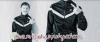 ▪ 01 { Dreαm-Arshαvin ; source d'informαtions sur le jeune joueur de αrsenαl evoluαnt avec le numéro 23 Andrei Arshαvin }