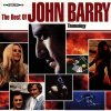 The Best of John Barry / The Persuaders Theme