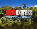 Photo de passioneedepekinexpress
