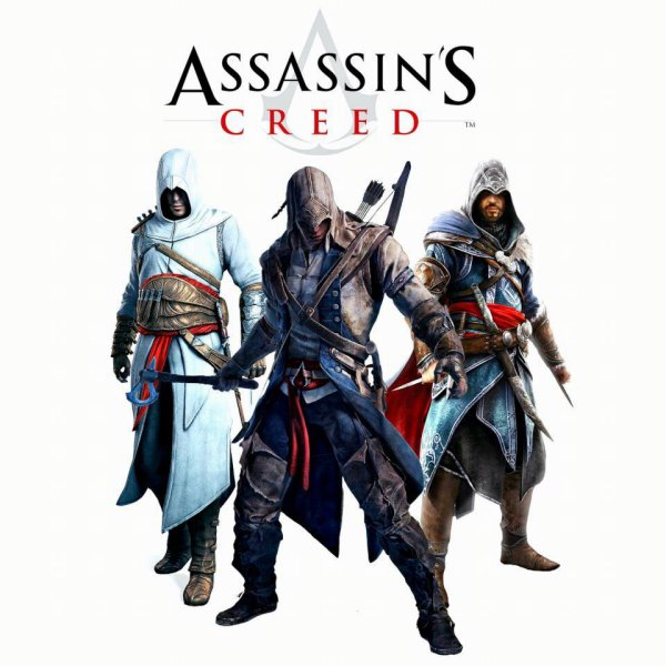 assassin's creed mon skyblog