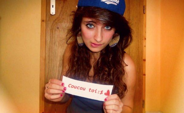 Coucou †