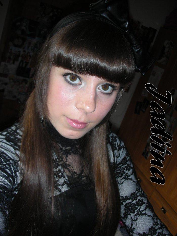 Inspi Gothic Loli ^^