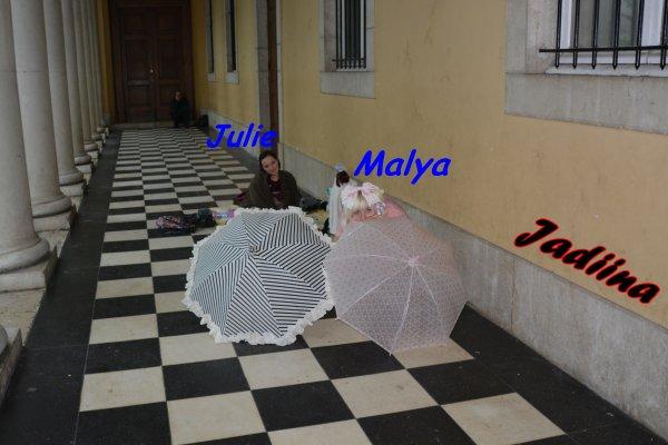 Malya, ma soeur loli ♥ 2