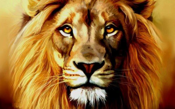 Clan du Lion