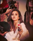 Photo de SelenatorGomezNews