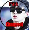 Park-ChanyeolRPG