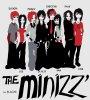 minizz-show
