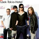 Photo de look-tokio-hotel
