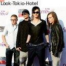 Photo de look-tokio-hotel