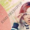 KIMI-FreshPOP