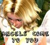 Angels-Come-To-You