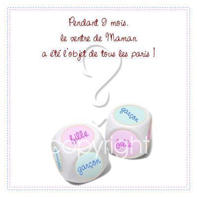 Blog de ameliedu59140 ma grossesse a la naissance de mon tit bout - Je porte mon bebe bas fille ou garcon ...